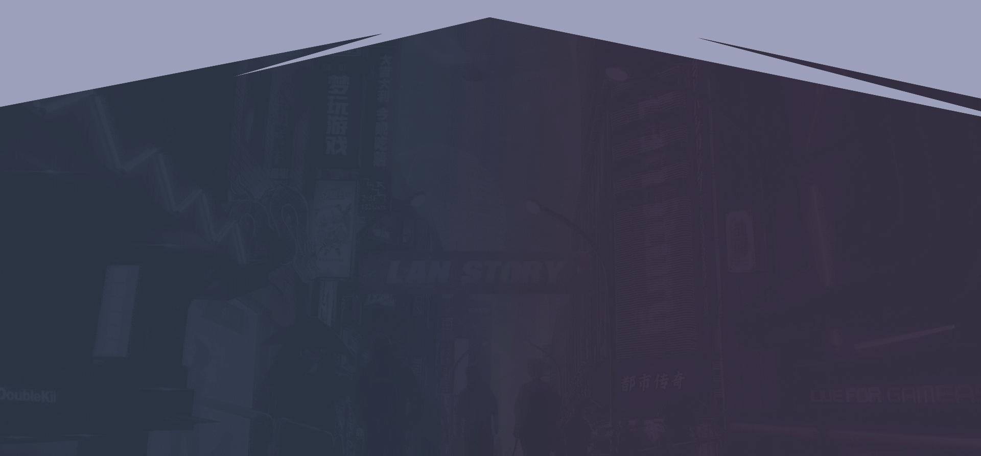 都市官网底部.jpg