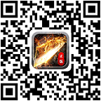 47__3ac29a8f94ad5085ec5045069e698329_c0dd1011039644f399ffa271bdb99e8c.png